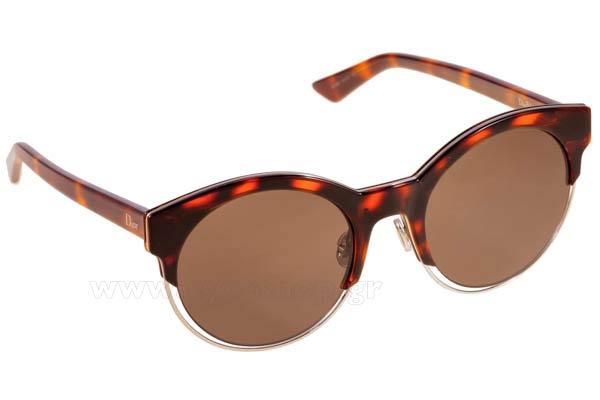 4c59ea2cd2ba Celebrities wearing christian dior Sunglasses
