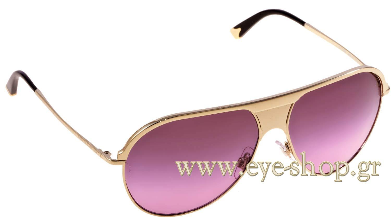 0da0e888113 SUNGLASSES Dolce Gabbana 2090 466 90