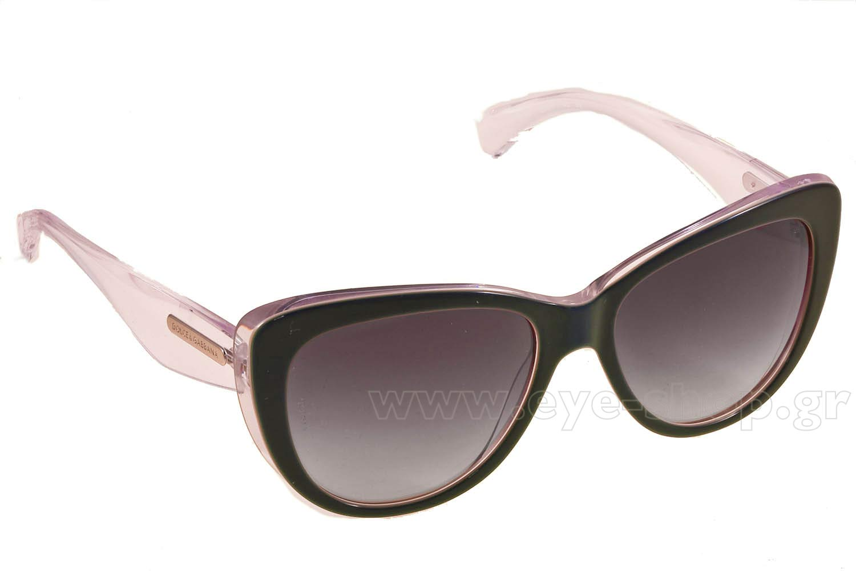 f50b446a9f8 SUNGLASSES Dolce Gabbana 4221 27998G