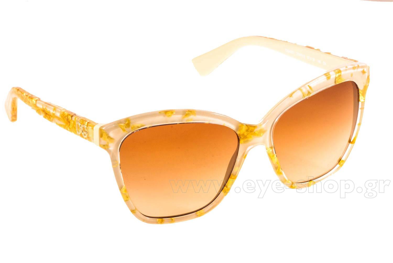 Dolce Gabbana 4251/274713 BiXA77h9po