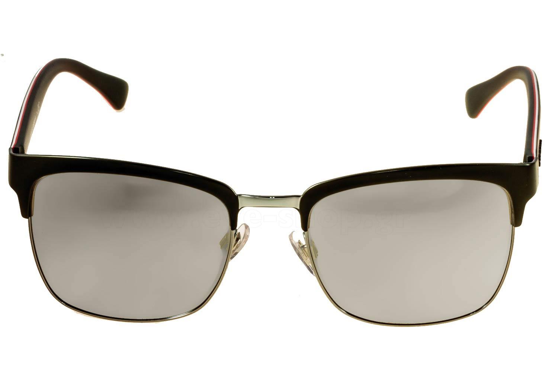 Dolce Gabbana 2148/12796g dOxnYgTDN0