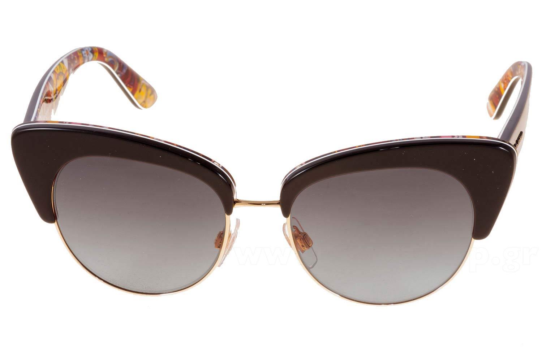 dolce gabbana sunglasses avar  dolce gabbana sunglasses
