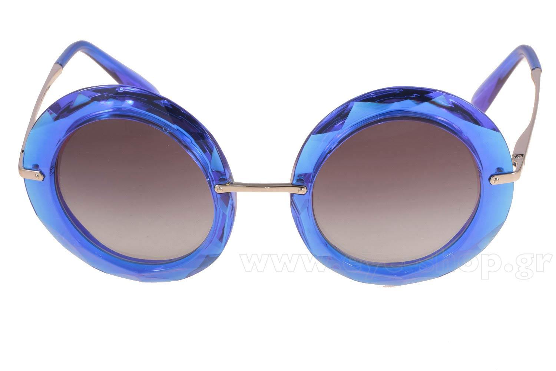 Dolce Gabbana 6105/300919 TtTDv0n