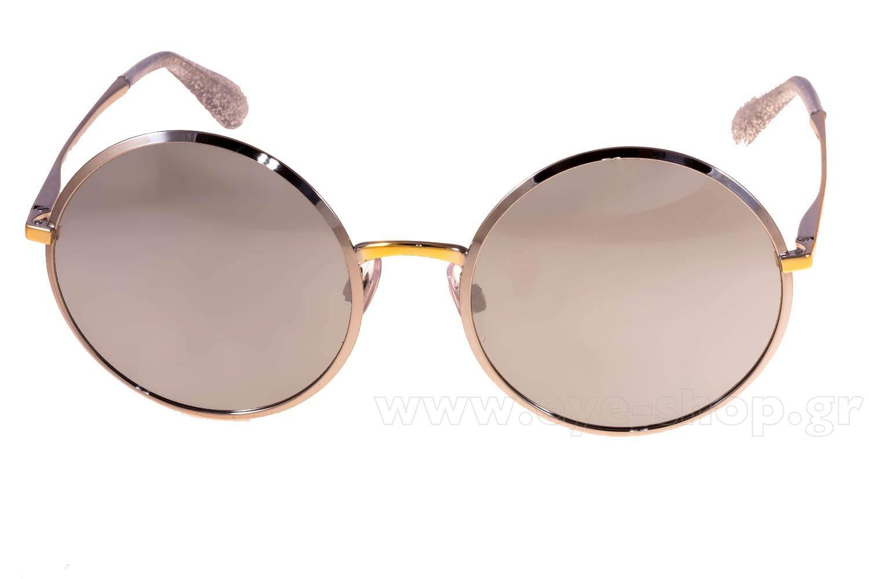 c83357a9fa8 SUNGLASSES Dolce Gabbana 2155 13076G. Dolce Gabbana 2155