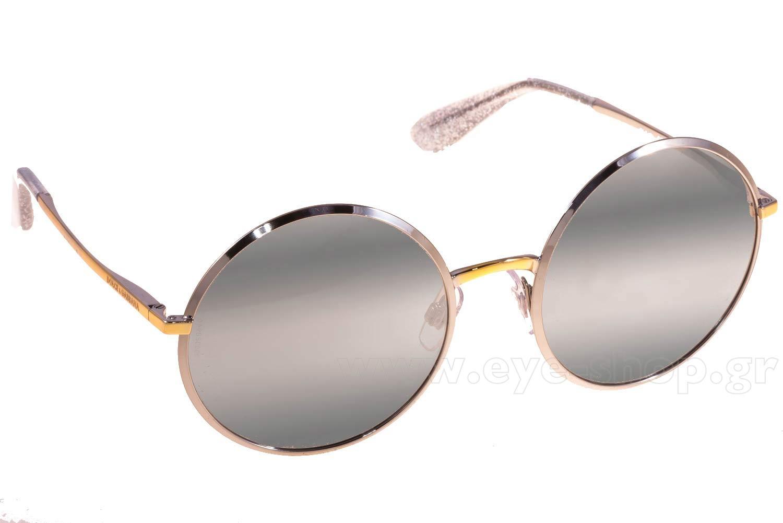 a47d99b90e4 SUNGLASSES Dolce Gabbana 2155 13076G