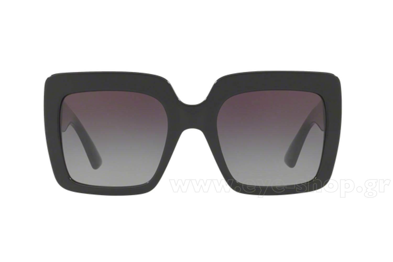 aa0e926729 Dolce Gabbana Sunglasses 4310