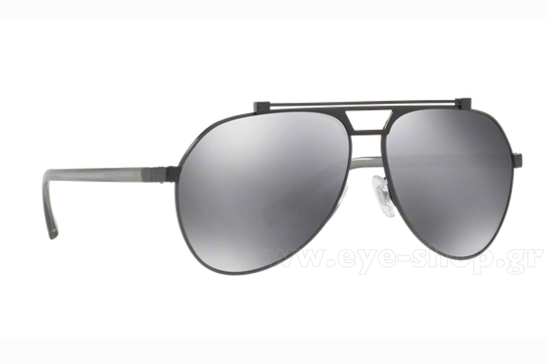 949a8465275ed SUNGLASSES Dolce Gabbana 2189 01 6G
