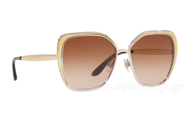 49d6cc1ace3c SUNGLASSES Dolce Gabbana 2197 131313