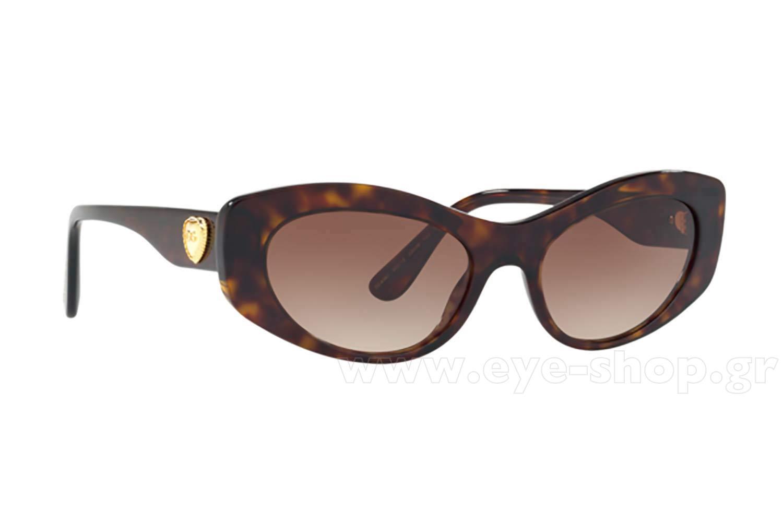 1e992d5932deb SUNGLASSES Dolce Gabbana 4360 502 13
