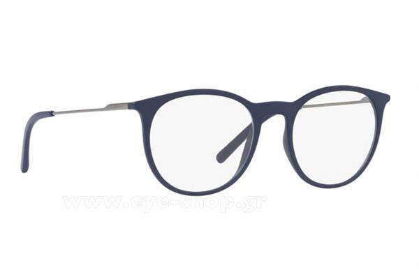 Dolce Gabbana 5031 Eyewear