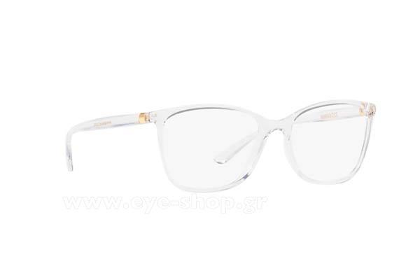 Dolce Gabbana 5026 Eyewear