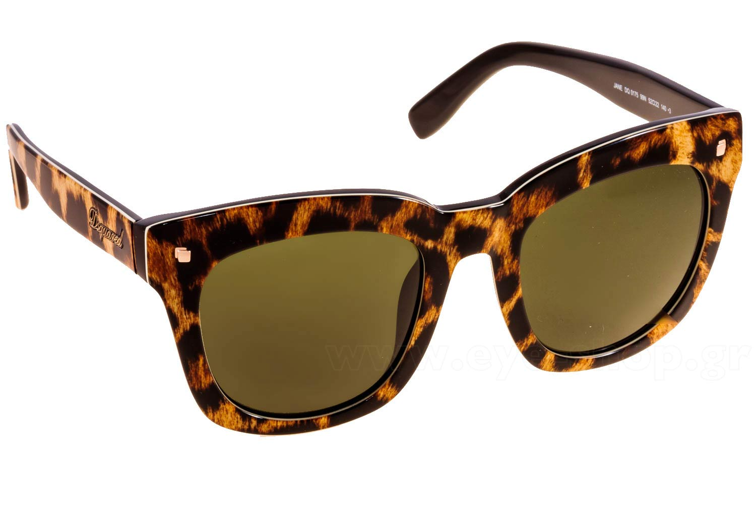 4f2cce1253 Dsquared Women Sunglasses Related Keywords   Suggestions - Dsquared ...