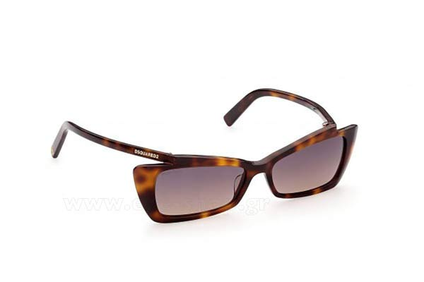 DSQUARED2 DQ0347S