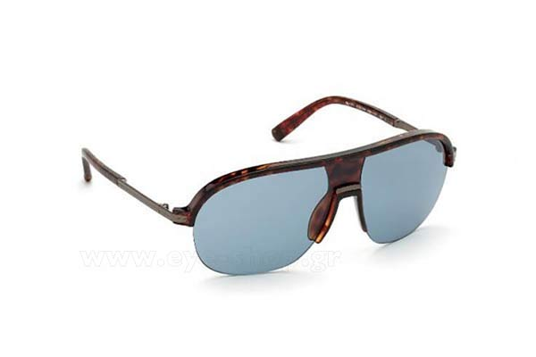 DSQUARED2 DQ0344S