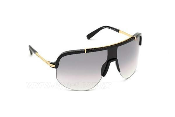 DSQUARED2 DQ0345S