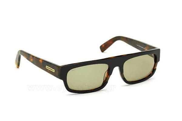 DSQUARED2 DQ0334S
