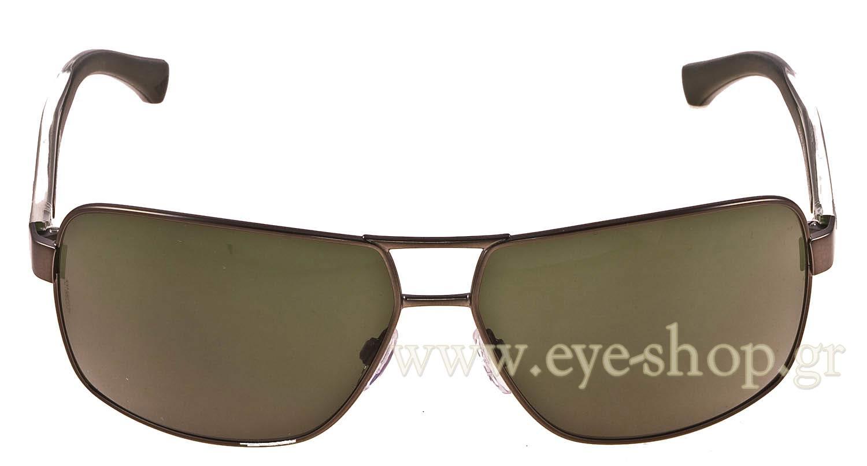 af442dd79758 Armani Men s Sunglasses 2001