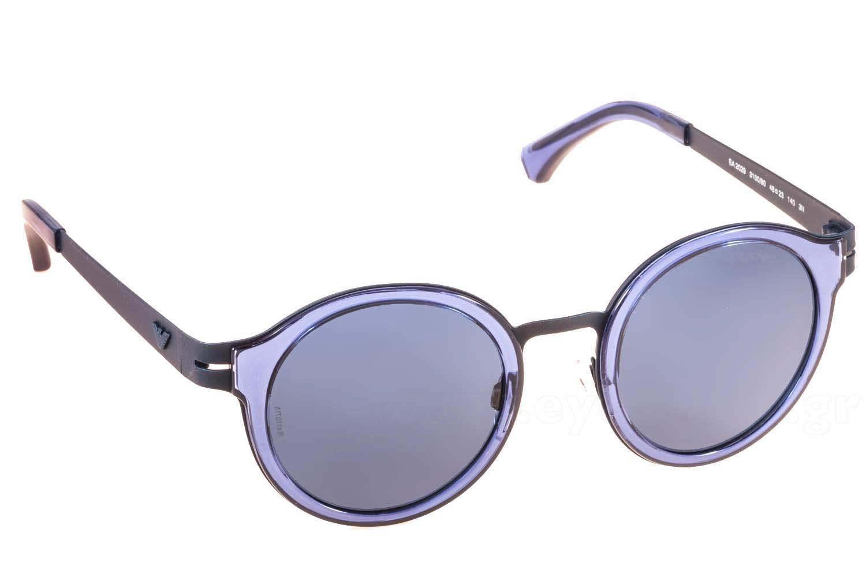 Enlarge Colors Discontinued. Sunglasses Emporio Armani 2029 310080 e799eeab83b