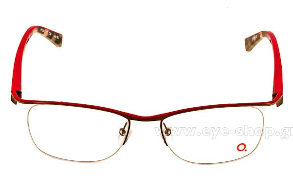 Eyeglass Frame In Dubai : EYEWEAR ETNIA BARCELONA DUBAI GYRD 54? Women 2017 ver1.