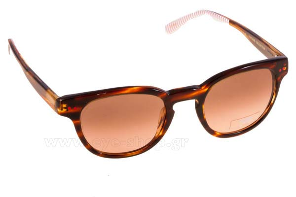 Sunglasses Etnia Barcelona Williamsburg HVRD Krystal
