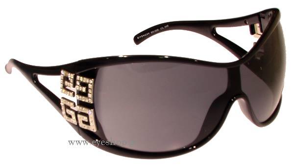 b3866a5e6e Sunglasses GIVENCHY 632S Z42S