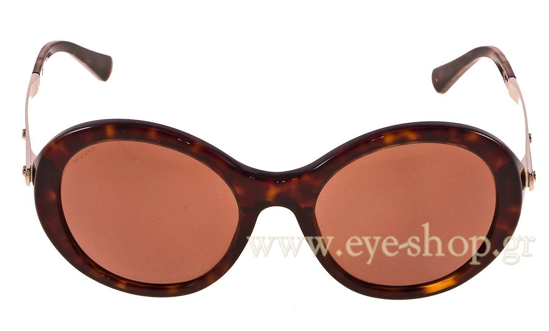 5b806c7fdc9c Giorgio Armani Sunglasses Womens 2017 - Bitterroot Public Library