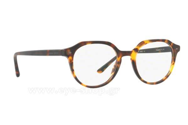 Giorgio Armani 7132 Eyewear