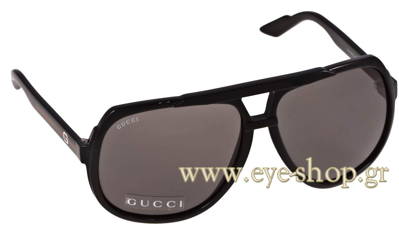 ab7f262eb5 Mens Gucci Eyeglasses 2017