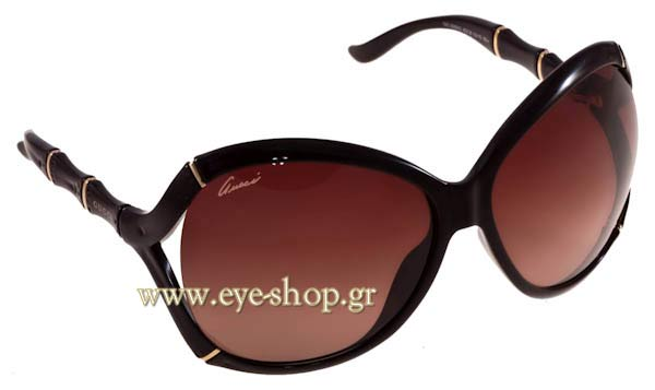 Jessica-Simpsonwearing sunglasses Gucci3509
