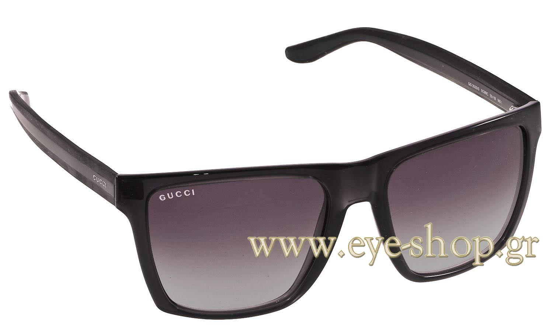 c632cb3bd94 Enlarge Colors Discontinued. Sunglasses Gucci ...