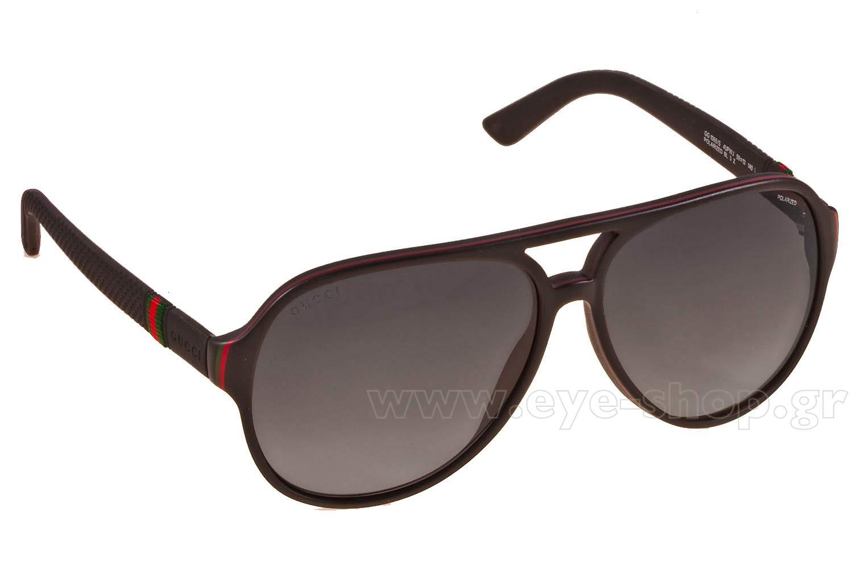 e9c5c133724 lewis-hamilton-wearing-sunglasses-gucci-gg-1065 wearing Gucci ...