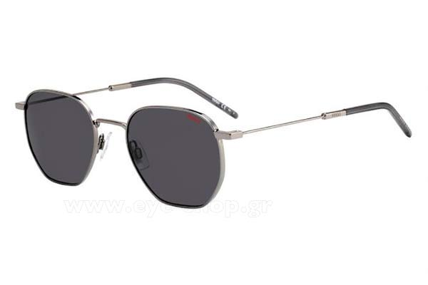 Sunglasses Hugo HG 1060 S KJ1 (IR)