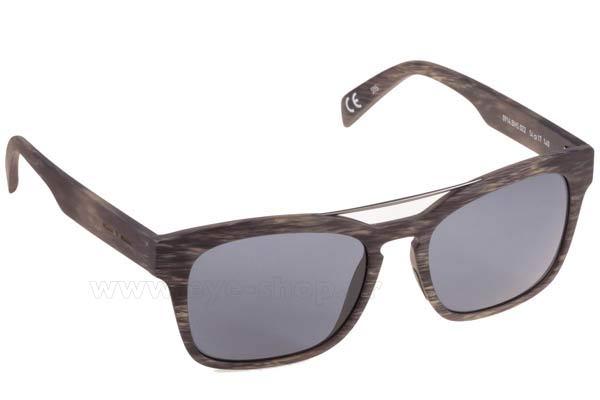 b3864027b4 nico rosberg wearing sunglasses