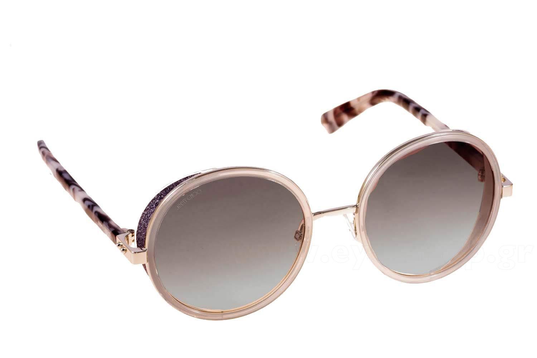 3b6701fabb Jimmy Choo Womens Sunglasses « Heritage Malta