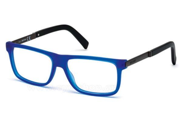 Just Cavalli JC0618 Eyewear