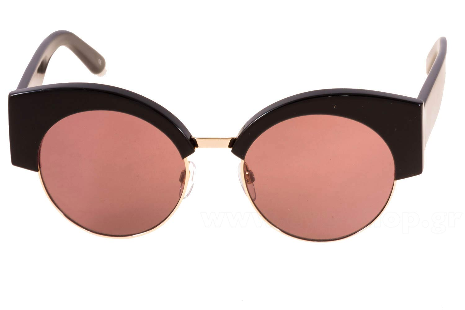 Womens Francis Sunglasses Kaleos