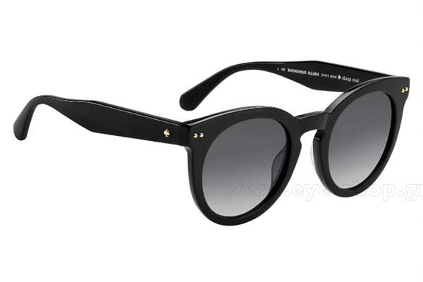Kate Spade model ALEXUS color 807 (9O)