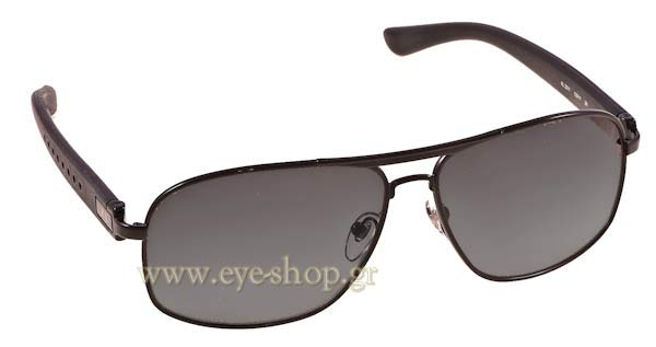 2204a51642 SUNGLASSES Killer loop | 2019 authentic designer - best price | p1