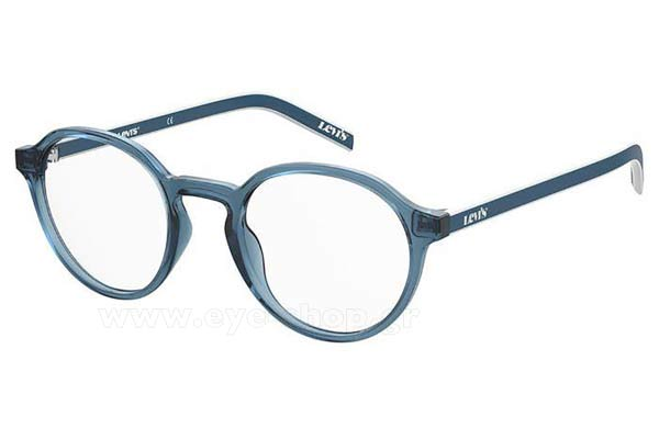 LEVIS LV 1023 Eyewear