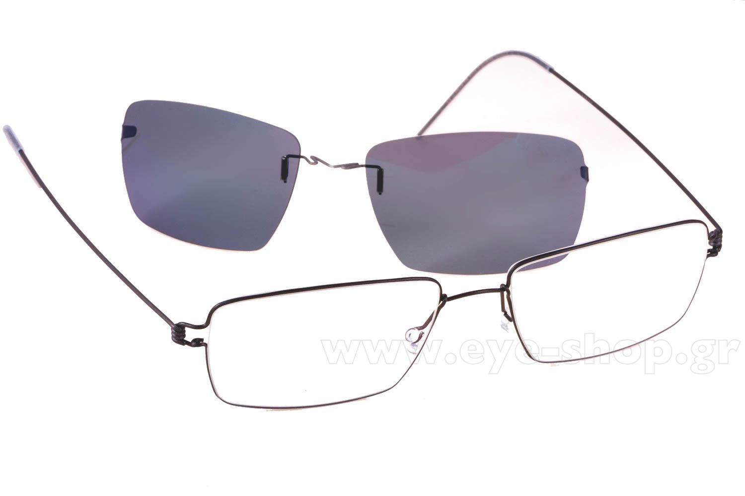 899908e788a Enlarge colors discontinued glasses lindberg tim air jpg 1500x1000 Lindberg  air