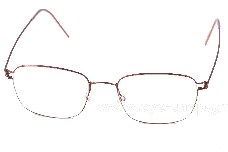 aeb01811ae Eyewear lindberg ian air tita u men ver jpg 1500x1001 Lindberg air