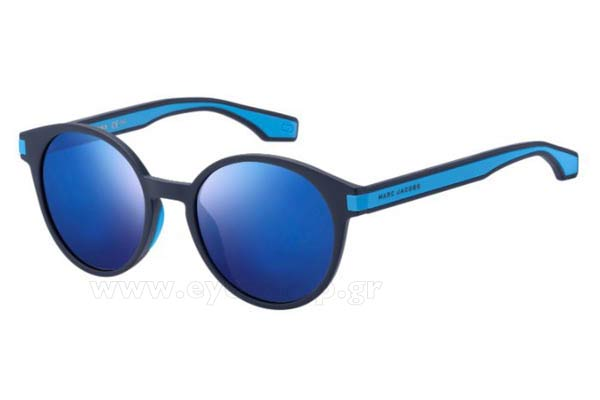 Sunglasses Marc Jacobs MARC 287 S FLL (XT)