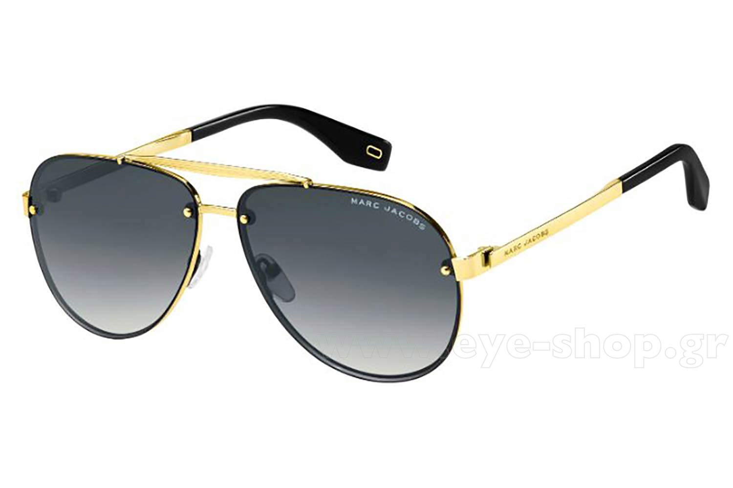 957ad2ad48 MARC JACOBS MARC 317 S 2F7 (9O) 61