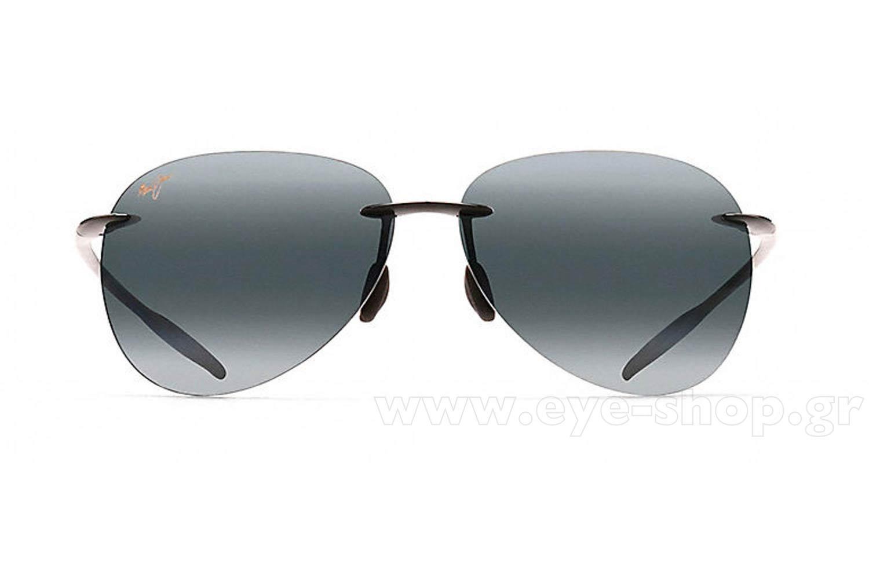 mj sport sunglasses 5wcz  mj sport sunglasses