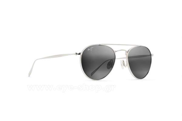 Sunglasses Maui Jim PISCES 548N-17