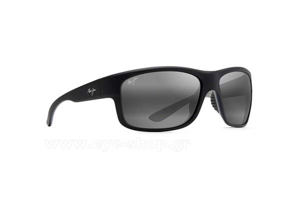 MAUI JIM SOUTHERN CROSS