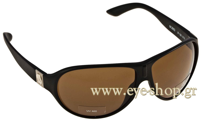 Sunglasses mercedes benz m3003 b 63 men 2017 eyeshop ver1 for Mercedes benz sunglasses