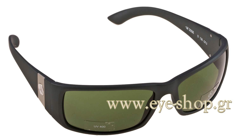 Sunglasses mercedes benz m3006 d men 2016 eyeshop 2016 ver1 for Mercedes benz glasses