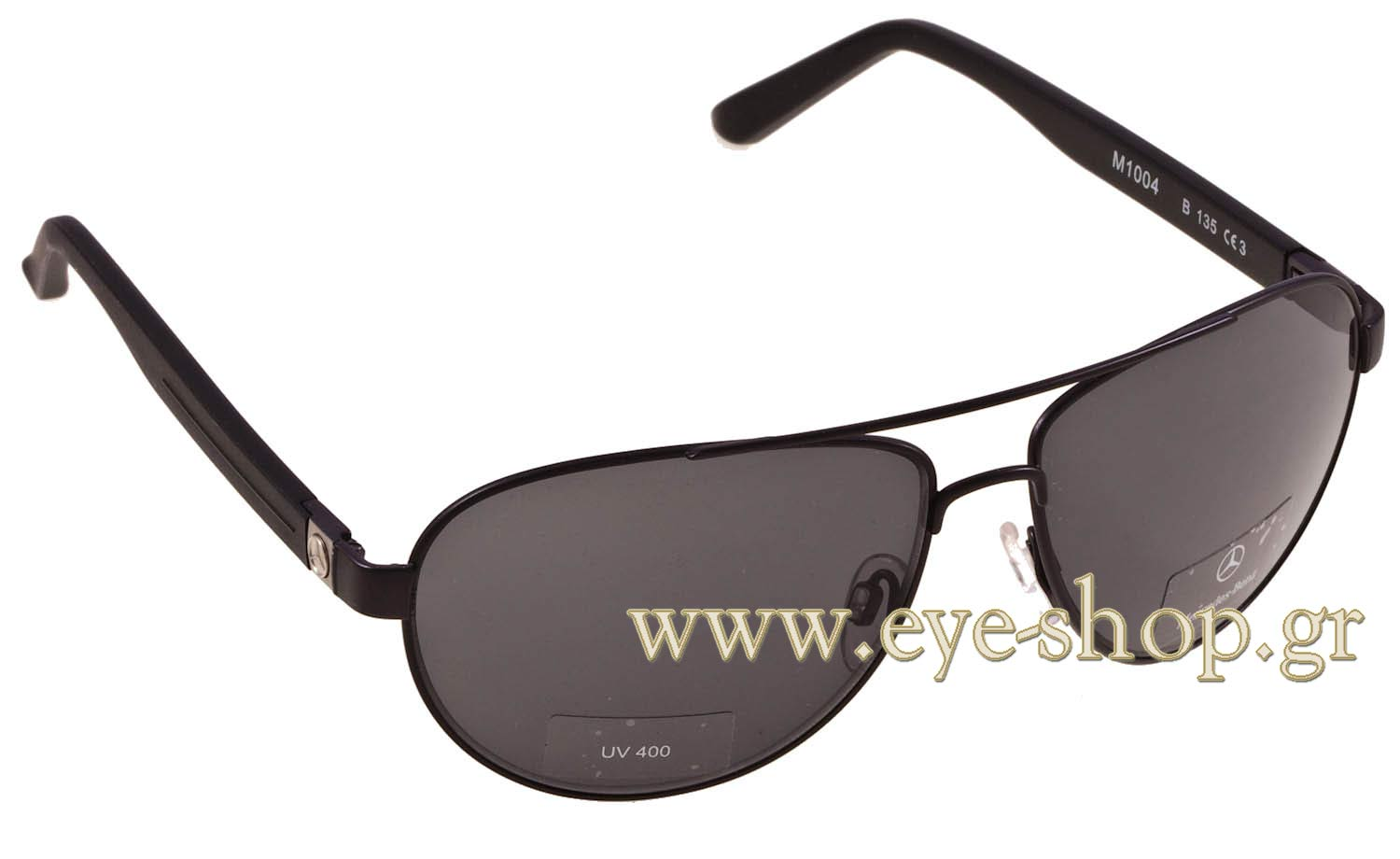 mercedes benz sunglasses official site wrap yourself thin. Cars Review. Best American Auto & Cars Review