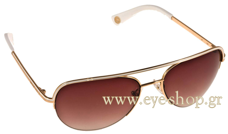 1044b3a22 MICHAEL KORS M2039S MIAMI 105 59 | SUNGLASSES Women EyeShop